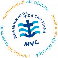 Logo-MVC-idiomas