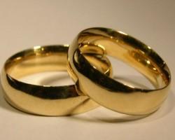 Sacramento do matrimônio: vocação a serviço da Igreja
