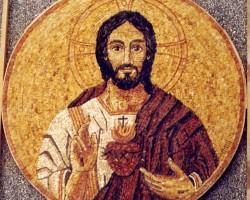 Primeiro mandamento: Amar a Deus sobre todas as coisas (por Gilberto Cunha)