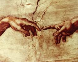 Da evidência do ser à existência do Ser (por Alexandre Borges)
