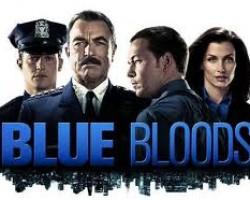 Blue Bloods: Uma série de TV que vale a pena prestar atenção (por Kenneth P.)