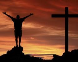 Coerência entre fé e vida (Michell Lima)