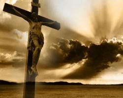 Caminho para Deus 152 - Deus não tira nada, Ele dá tudo