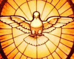 Caminho para Deus 76: O Espírito de Deus habita em vós