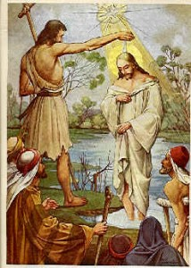 batismo-de-jesus2
