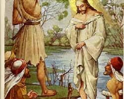Caminho para Deus 229 - Por que é importante o Batismo?
