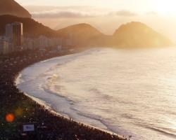 """Juventude, """"Campo da Fé"""": é hora de trabalhar - Ricardo Braz"""