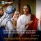 XXII Domingo do Tempo Comum: «Pois todo aquele que se exalta será humilhado, e quem se humilha será exaltado.»