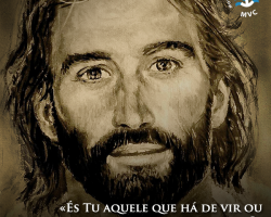 """III DOMINGO DO ADVENTO: """"Alegrem-se sempre no Senhor; repito: alegrem-se! O Senhor está perto"""""""