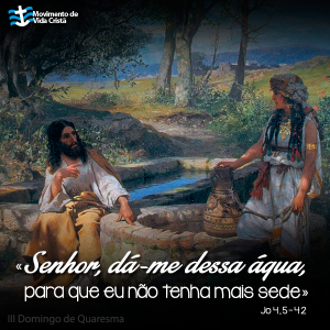 Domingo_III_Quaresma_AnoA