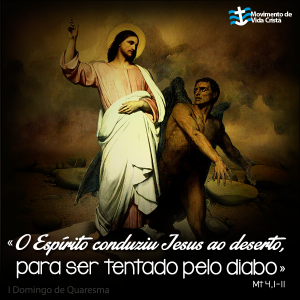 Domingo_I_Quaresma_AnoA