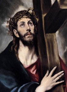 Christ_Carrying_the_Cross_El_Greco_1580