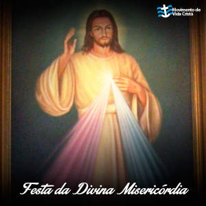 divinamisericordia