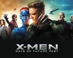 """X-Men: """"A esperança me faz ver o melhor de mim e do outro"""" - Gilberto Cunha"""