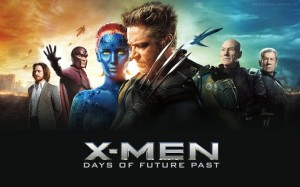 x_men_days_of_future_past_banner_wide