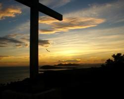 """IV DOMINGO DA QUARESMA : """"Todo o que nele crê tem vida eterna"""""""