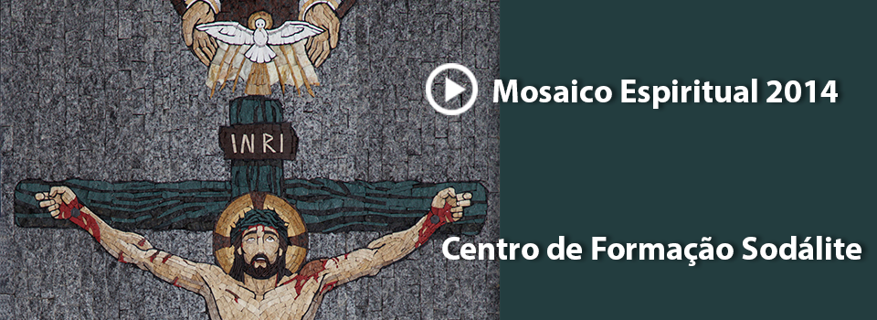 mosaico-espiritual-video