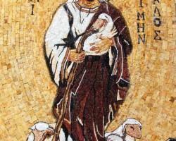 """IV DOMINGO DO TEMPO PASCAL: """"Vocês são testemunhas da minha ressurreição"""""""