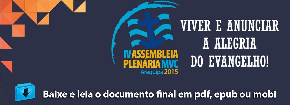 Documento-Final-IV-Assembleia-Plenária-MVC-destaque
