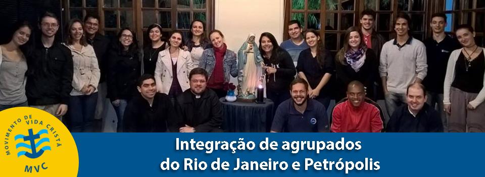 integracao-agrupados-rio-petropolis