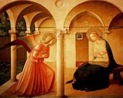 Mistérios gozosos: meditações escritas por São João XIII