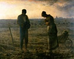 Mistérios gozosos: Guardando no coração, como Maria, nossa experiência apostólica