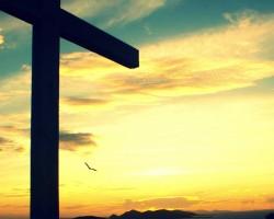 Caminho para Deus 31: A coerência