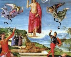 Os mistérios gloriosos e o nosso chamado a sermos protagonistas da missão apostólica