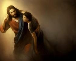 A providência divina (Rom 8,28)