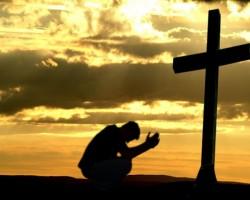 A parte de Deus... e a nossa!