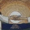 Confiança em Deus em meio às dificuldades