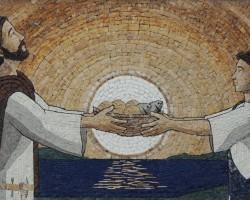 1Pe 5,10: Confiança em Deus diante das dificuldades