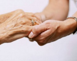 Caminho para Deus 33: A generosidade