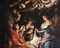O que é o Natal e como devemos vivê-lo?  por Dante Ricardo C. Aragón