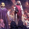 """IV DOMINGO DO TEMPO COMUM: """"Nenhum profeta é bem recebido em sua pátria"""""""