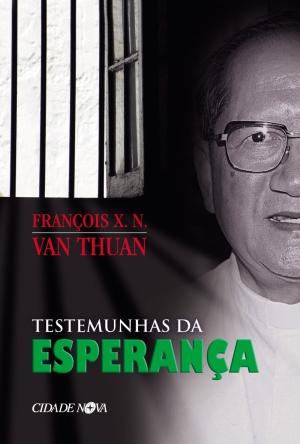 testemunha-esperanca