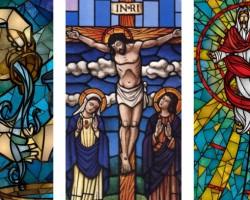 Caminho para Deus 6: O Santo Tríduo Pascal