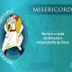 Misericordiae: Maria é o rosto da ternura e misericórdia de Deus