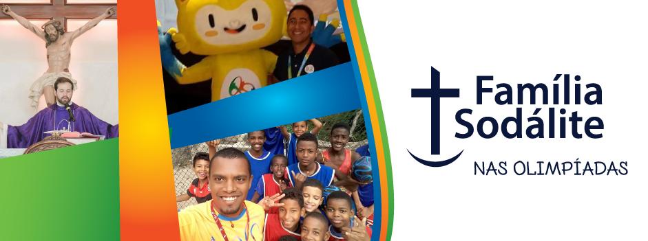 fs-olimpiadas-destaque-site