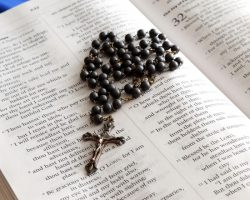 Como ler a Bíblia e interpretá-la?