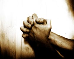 Como fazer com que toda a minha vida seja oração?